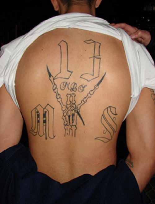 Complete Profile Of Ms 13 World S Most Powerful Gang Askchange